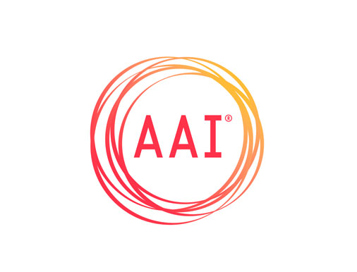 AAI--logo