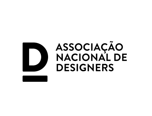 D-nacional-logo