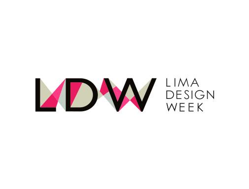 LDW-logo