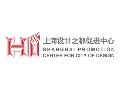 SPCCD-logo