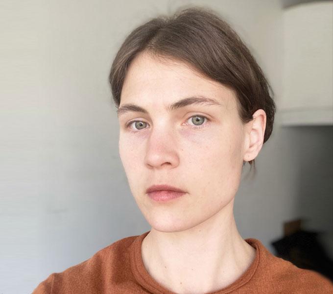 Tdd-Alexandra-Gerber