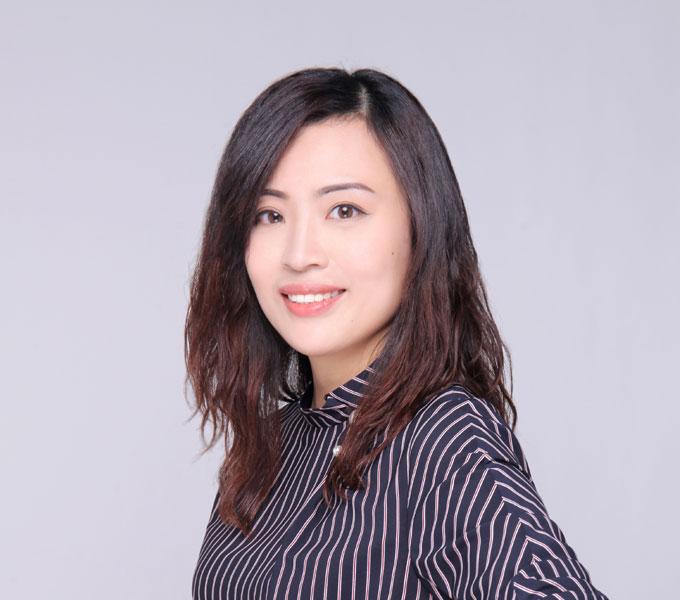 Tdd-Amy-Jiang