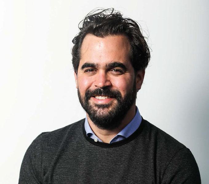 Tdd-Carlos-Vidal