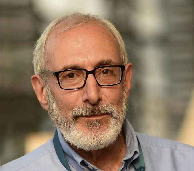 Tdd-David-Grossman