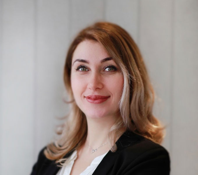 Tdd-Kateryna-Kuzmenko