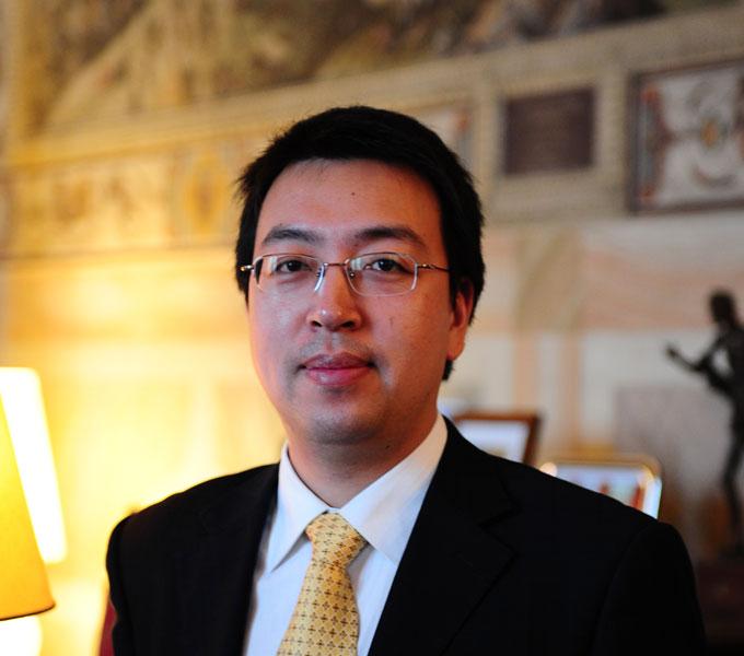 Tdd-Luo-Zhiwei