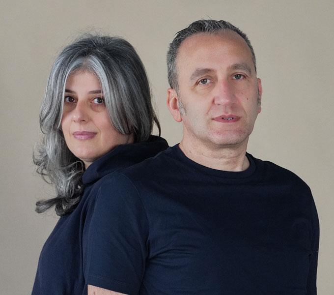 Tdd-Lutz-Silvana-Angeletti-Daniele-Ruzza