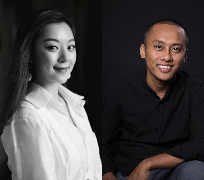 Tdd-Tan-Nguyen.pg