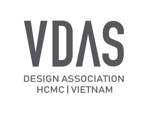 VDAS-logo