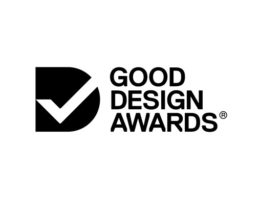 good-design-awards-logo