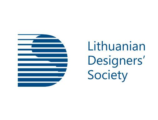 lithuanian-designers-society-logo