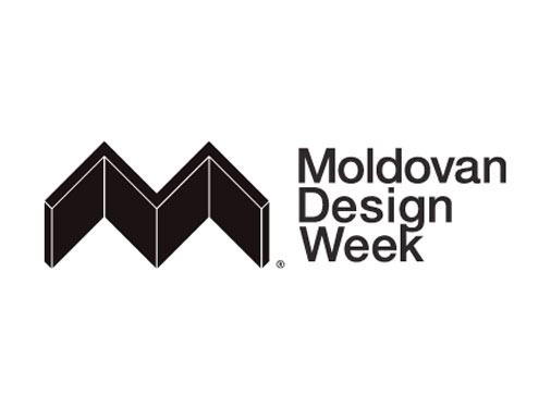 moldovan-design-week-logo