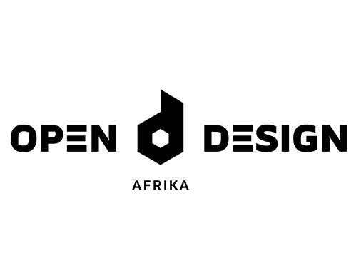 open-design-logo