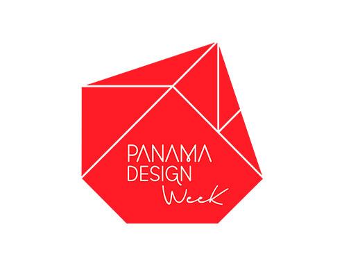panama-design-week