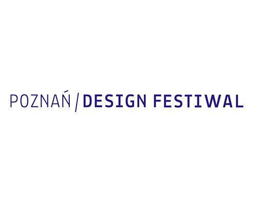 poznan-design-festival-logo