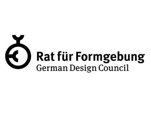 rat-fur-formgebung-logo1