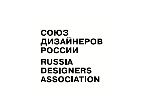 russia-designers-logo1
