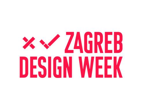 zagreb-design-week-logo