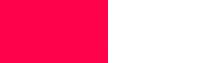 TDD-logo-BLUE-01a