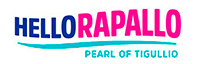 hello-rapallo-logo-2